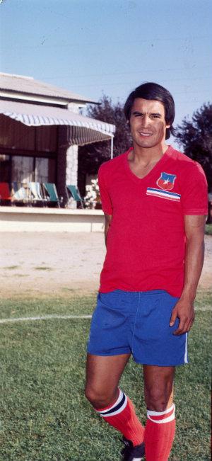 Osvaldo Castro 3