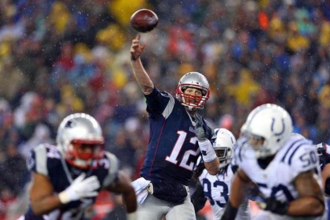 Tom Brady va en busca de igualar la marca de cuatro Super Bowl ganados que ostentan Joe Montana y Terry Bradshaw