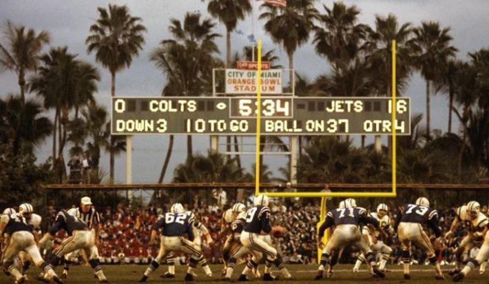 Todos los datos y precios para disfrutar del Super Bowl LIV en Miami | NFLenCastellano